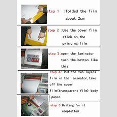 How To Use Laminator Machine?  Custom Mobile Case Machine  Custom Phone Case Machine Custom