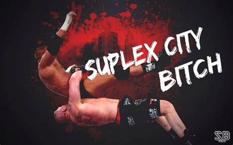 brock lesnar suplex city bitch wallpaper  sebaz wwe