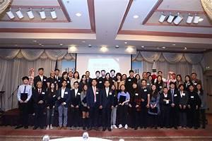 QG8A5547 – The Korean Investors and Traders Association of ...