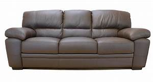 Leather sofas for sale designersofas4u blog for Leather sofas for sale
