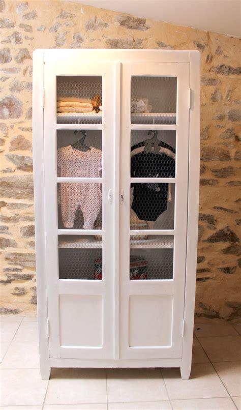 meuble penderie chambre meuble armoire chambre armoire du0027angle pour chambre