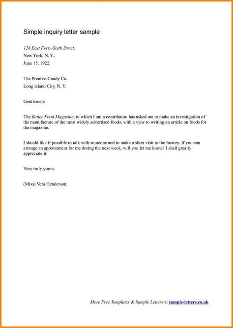 formal business letter ideas  pinterest
