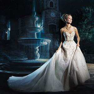 vera wang disney wedding dresses With disney themed wedding dresses