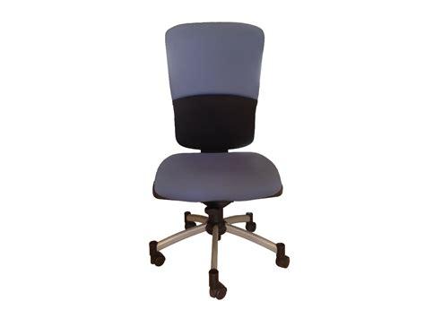 fauteuil de bureau d occasion fauteuil de bureau à roulettes adopte un bureau