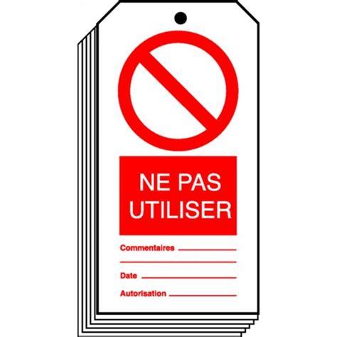 affiche ne pas d anger pour bureau affiche ne pas utiliser stocksignes