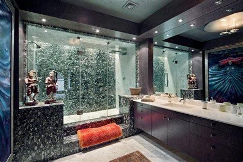 unique bathrooms ideas unique bathroom ideas make your bathroom experience more pleasant with these ideas decor