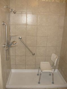 tub to shower converter tub to shower conversion kit home depot tub to shower 6389