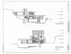 Frank Lloyd Wright Gebäude : pin de mauro moriconi en fallingwater pinterest lloyd wright frank lloyd wright y falling ~ Buech-reservation.com Haus und Dekorationen