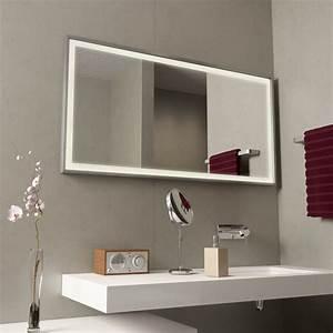 Badspiegel 80 X 80 : wandspiegel kaufen spiegel nach ma badspiegel shop ~ Bigdaddyawards.com Haus und Dekorationen
