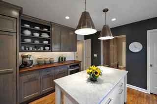 tiling your kitchen lake country builders kitchen minneapolis by lake 2827
