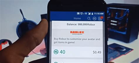 Maybe you would like to learn more about one of these? Roblox Hack Free Robux No Survey Verification - Get Free ...