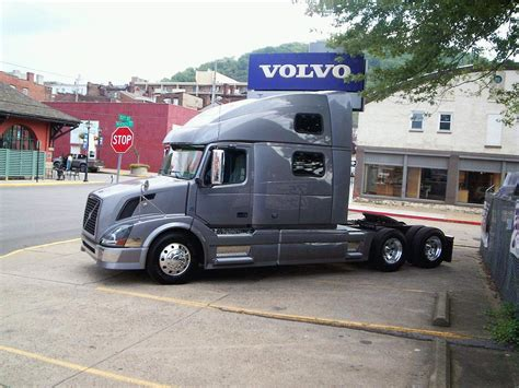 volvo big truck for sale 5th wheel with trucks for sale by owner autos post