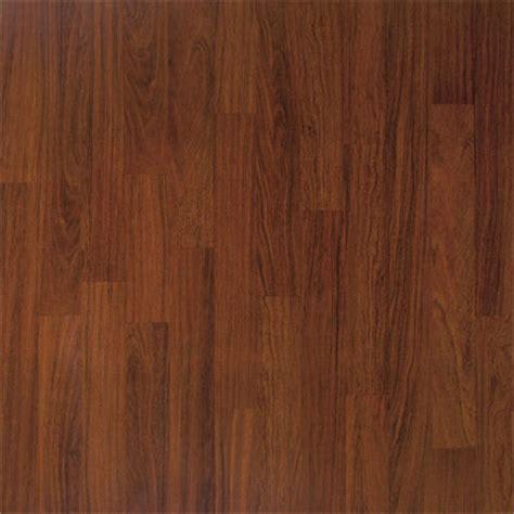 discounted laminate flooring laminate flooring discount laminate flooring washington