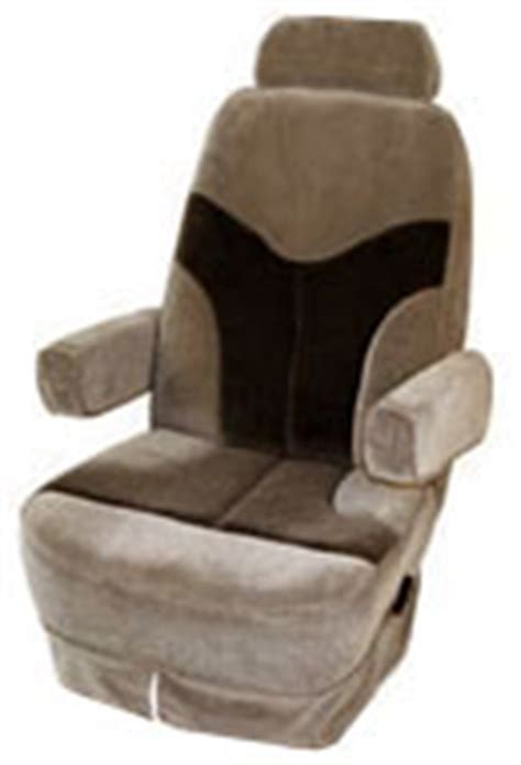 Replacement Captains Chairs For Boats by Rv Furniture Seats Rv Marine Boat Furniture Sofa Beds