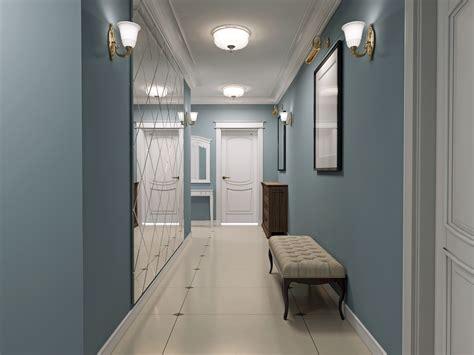 peinture couloir tous les conseils pour peindre un couloir
