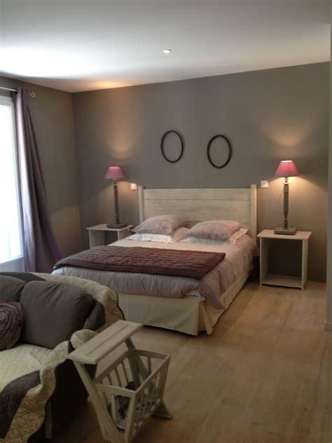 chambres d hotes collioure chambres d 39 hôtes proche de collioure wifi climatisation