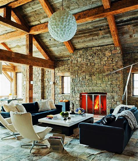 Modern Montana Residence With A Western Interior. Living Room Paint Accent Wall. Cheap Living Room Furniture Delaware. Living Room Ideas Wall Colors. Living Room Nightclub Nyc. Living Room Sets Bay Area. Modern Living Room Window Coverings. Lime Green Living Room Wallpaper. Painting A Living Room Wall