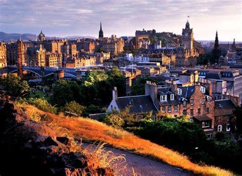 vancouver  glasgow scotland  roundtrip  tax