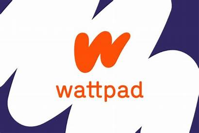 Wattpad Mediacorp Ott Adapt Stories Service Singapore