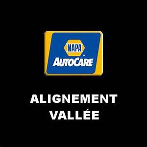 Garage Des Vallées : garage de m canique automobile l vis chaudi re appalache2 ~ Gottalentnigeria.com Avis de Voitures