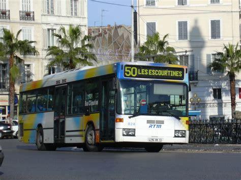 bureau rtm marseille trans 39 photothèque autobus mercedes o 405 n rtm