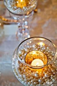 34, Best, Candle, Decoration, Ideas, And, Designs, For, 2020