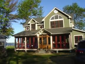 Home Design Exterior Color Schemes Mobile Homes Colors Need Help Choosing Exterior Color Scheme Home Decorating Design