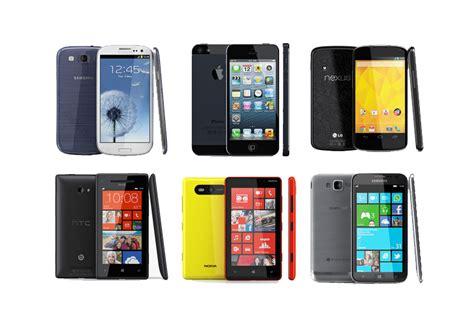 mobile phones best buy my mobile sidewalk hustle