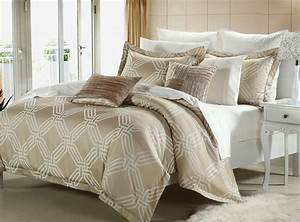 Florence, By, Nygard, Home, Bedding