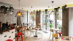 4 Rue Milton : dim sum cantine restaurant 4 rue milton 75009 paris ~ Premium-room.com Idées de Décoration