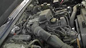 Ford Ranger Charging System Diagnostics - Part 1