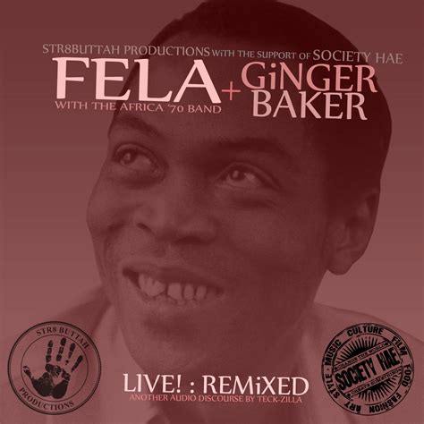 Forever Happy 75th by Fela Happy 75th Birthday Mix Sles Covers Remixes