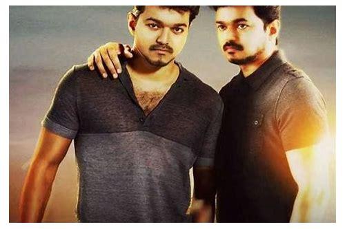 kathi tamil mp4 video baixar de músicas