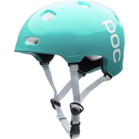poc crane poc crane helmet backcountry
