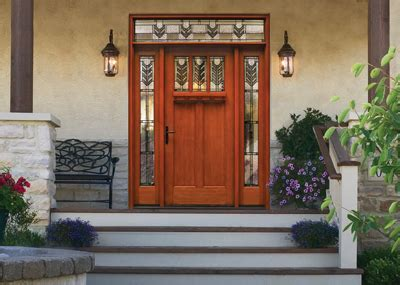 design your own front entry entry doors baltimore custom front doors baltimore