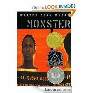 read flirting with the monster online walter