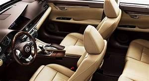 2018 Lexus ES 350 Release Date and Price 2019 2020 Best