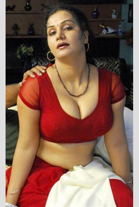Hot telugu actress nude-porn Pics & Moveis