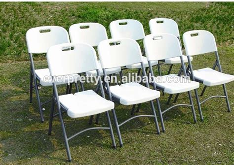 plastic tables for sale sale cheap white plastic wedding chairs and tables buy