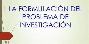 Investigaci U00f3n Cuantitativa Y Cualitativa En Comunicaci U00f3n