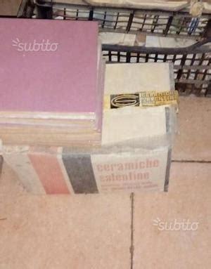 stock di piastrelle stock piastrelle di sassuolo posot class