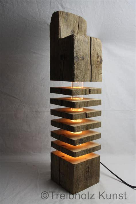 treibholz altholz designlampe wwwtreibholz bodenseede