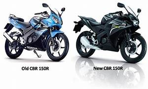 Bring This One To India  Honda Cbr 150r  Photos  Tech Specs