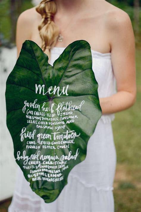 trend alert cuba wedding inspiration tracie domino events weddings florida utah