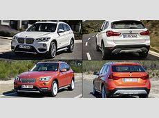 BMW X1 BMW Forum, BMW News and BMW Blog BIMMERPOST