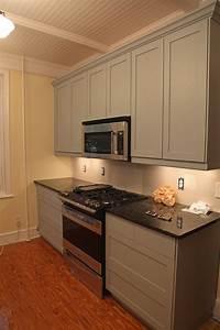 Ikea Kitchen Cabinets - House Furniture