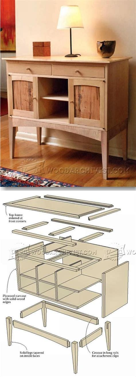 ideas  woodworking projects  pinterest woodworking woodworking projects diy