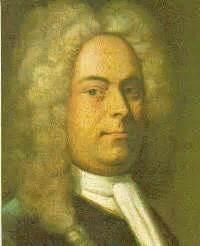 Armonica A Bicchieri by Gluck Biografia 1714 1760