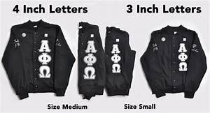 greek clothing greek apparel sorority clothing With greek letter wear