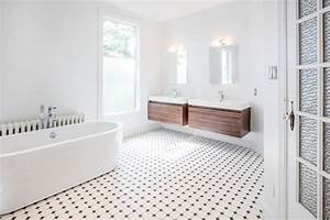 Gorgeous 30 bathroom renovation toronto design ideas of for Best bathroom stores toronto